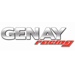 Genay Racing