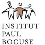 Institut Bocuse