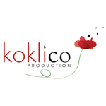 Koklico Production
