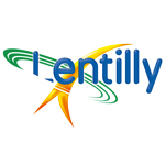 Lentilly
