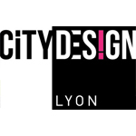 Lyon City Design