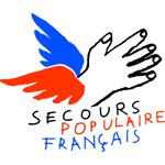 Secours Populaire