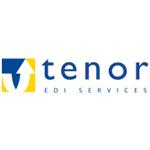 Tenor Edi Services