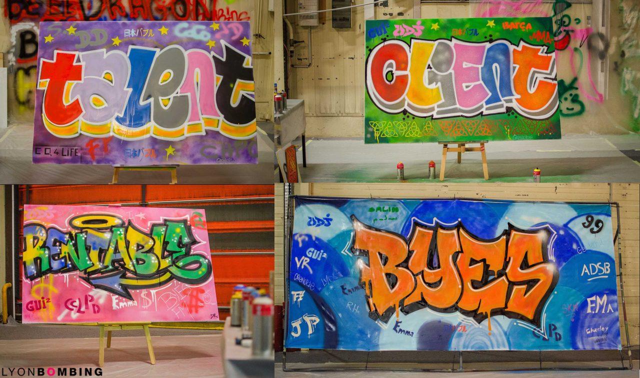 animation-graffiti-team-building-bouygues-toiles-3.jpg