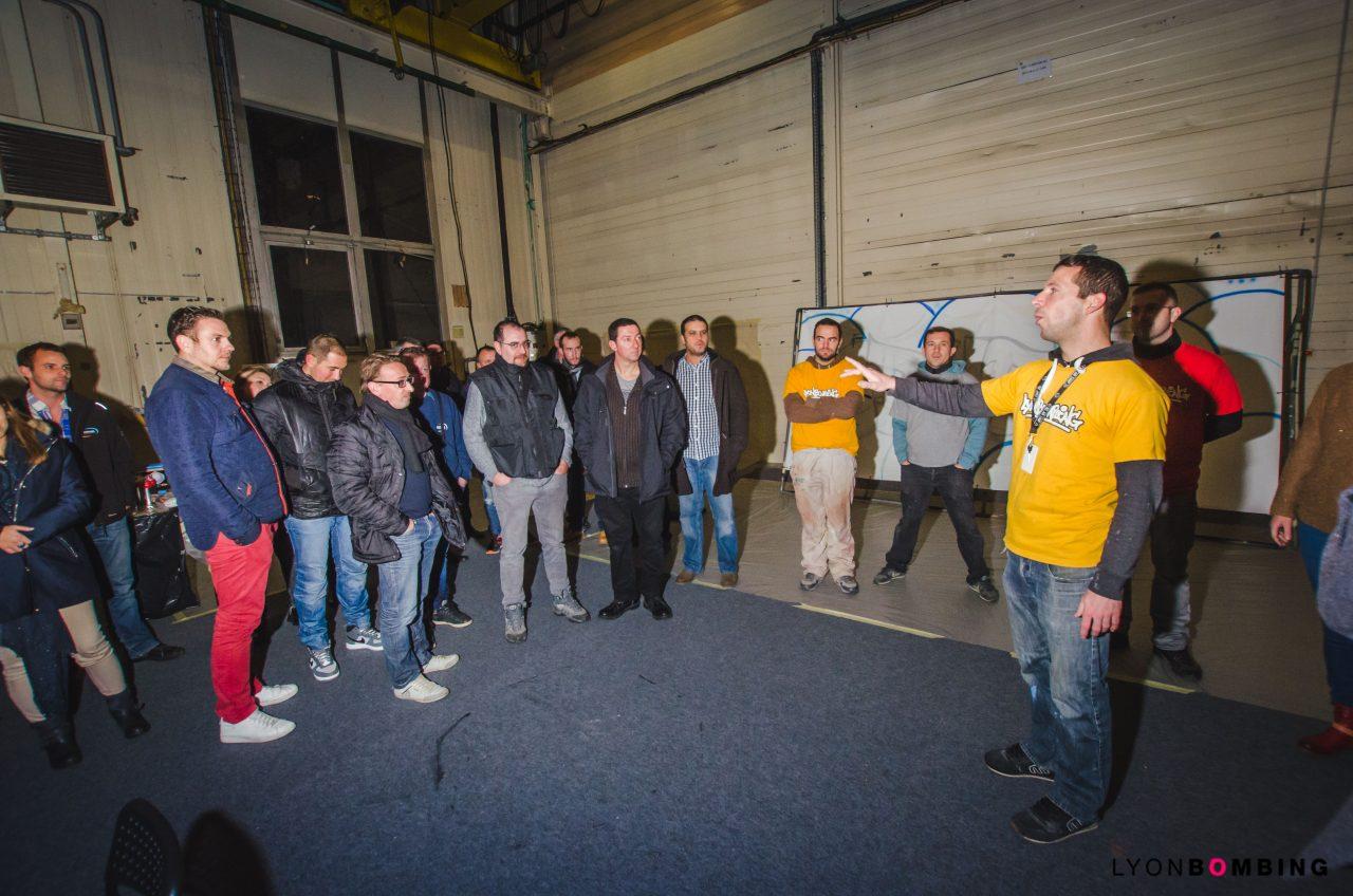 atelier-graffiti-evenementiel-bouygues-team-building