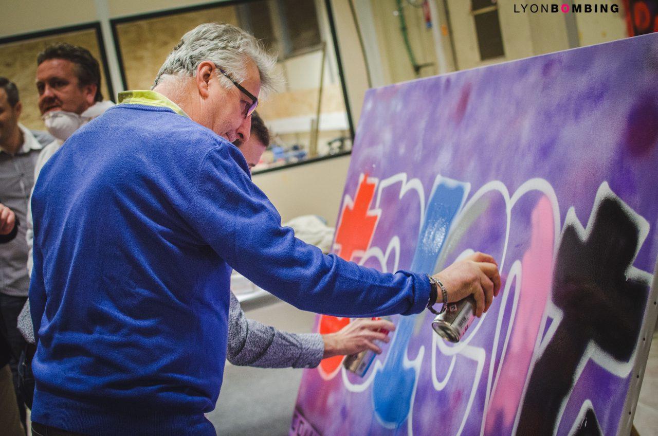 atelier-graffiti-evenementiel-bouygues-teambuilding
