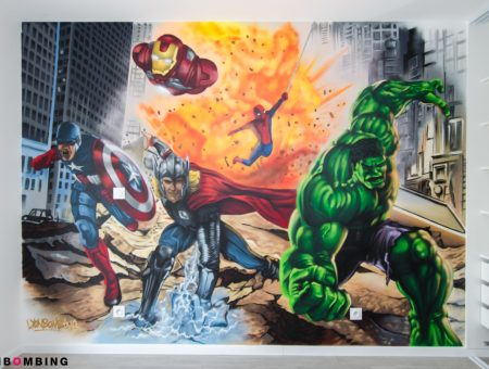 avengers-graffiti-fresque-tag
