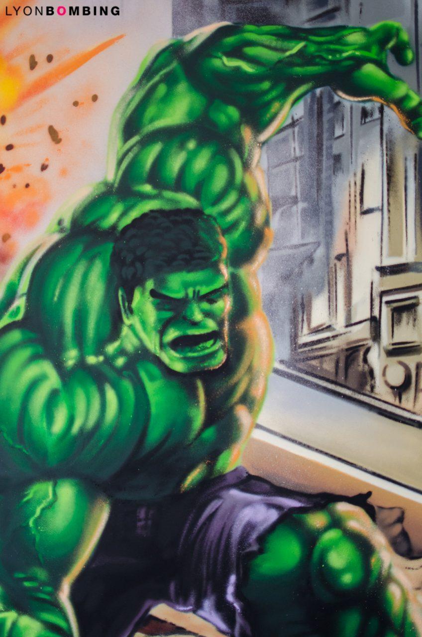 hulk-fresque-graff-deco-chambre